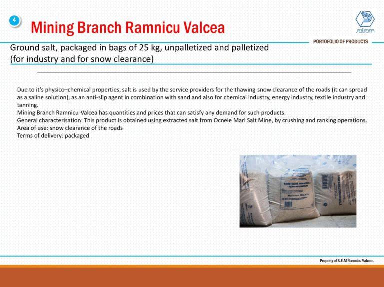 Prezentari Produse Exploatarea Miniera Valcea 2020 varianta in ENGLEZA_Page_05