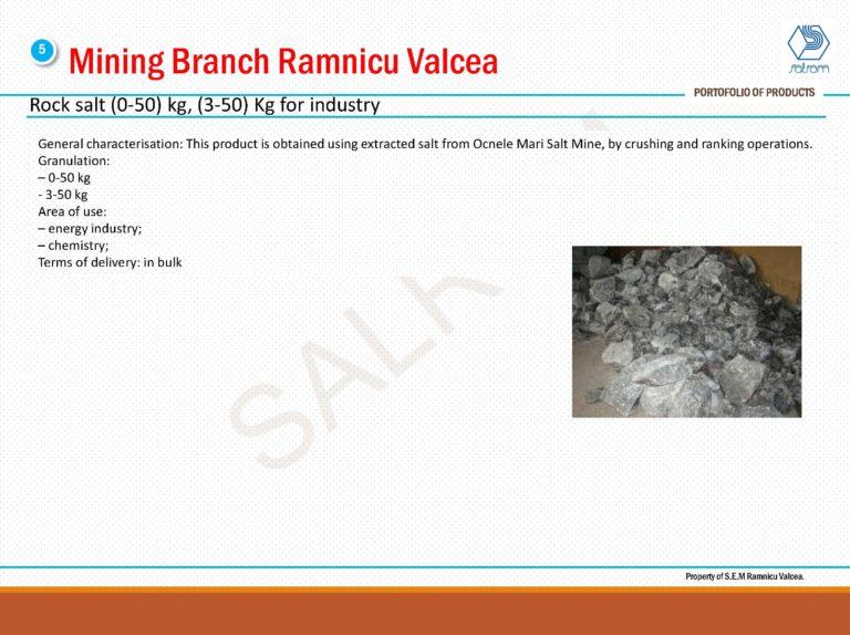 Prezentari Produse Exploatarea Miniera Valcea 2020 varianta in ENGLEZA_Page_06