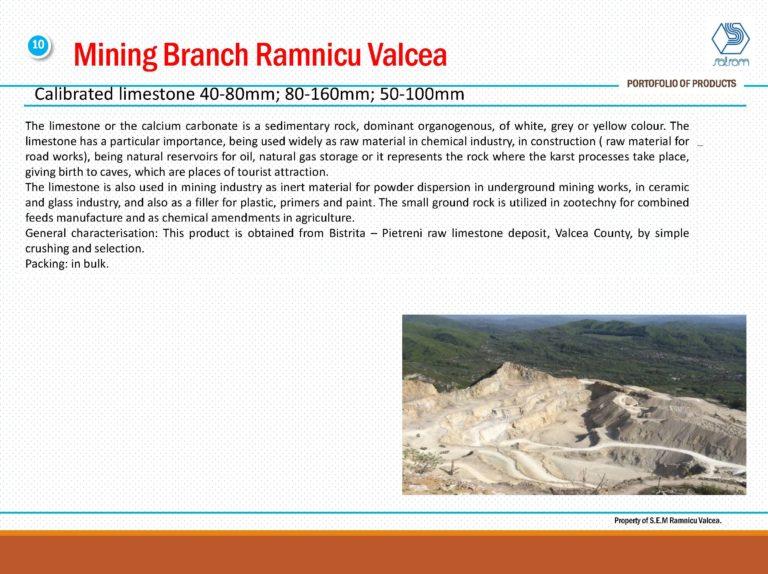 Prezentari Produse Exploatarea Miniera Valcea 2020 varianta in ENGLEZA_Page_11