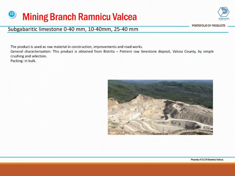 Prezentari Produse Exploatarea Miniera Valcea 2020 varianta in ENGLEZA_Page_13